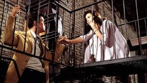 Amor Sin Barreras / West Side Story