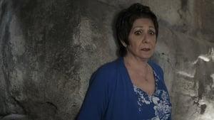 Jane the Virgin Season 3 Episode 15