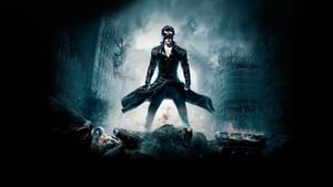 Krrish 3 (2013) Full Movie