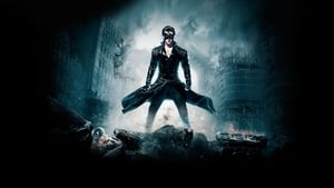 Krrish 3 (2013) Full Movie Watch Online Free Download HD