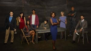 How To Get Away With Murder (Türkçe Dublaj)