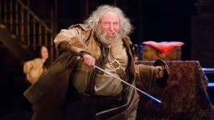 English movie from 2015: RSC Live: Henry IV Part 2