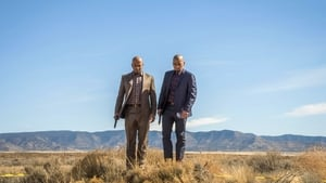 Better Call Saul: Season 4 Episode 3 Watch Online