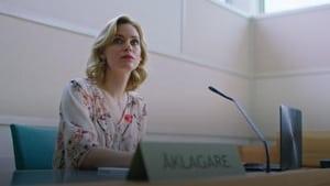 Advokaten: S01E04 – The Lawyer: S01E04