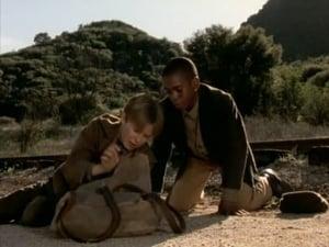 Episodio TV Online La doctora Quinn HD Temporada 5 E24 El padre del hijo