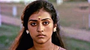 movie from 1987: Thoovanathumbikal