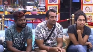Bigg Boss Telugu Season 2 Episode 59