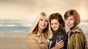 Asuntos familiares (2019) HD 1080p Latino
