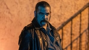 Queen of the South (Reina del sur): 4×4