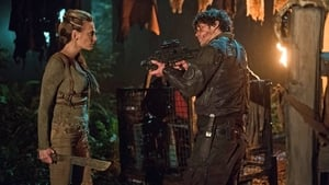 The 100 3×11