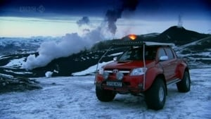 Top Gear: S15E01