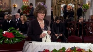 One Day at a Time: 3×1