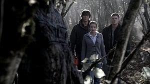 Supernatural: 1×11