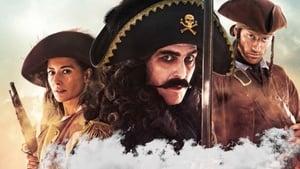 مشاهدة فيلم Captain Sabertooth & The Treasure Of Lama Rama 2014 مترجم أون لاين بجودة عالية