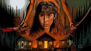 Sleepaway Camp 1983 Streaming Altadefinizione