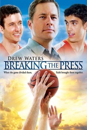 Breaking the Press (2010)