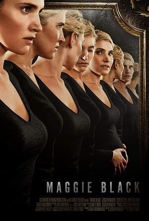 Maggie Black (2018)