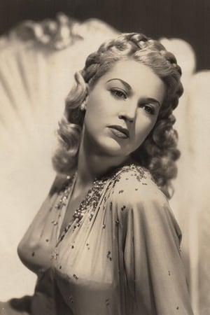 Joan Shawlee image 2