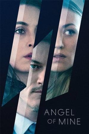 Watch Angel of Mine online