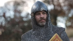 Outlaw King – Il re fuorilegge 2018