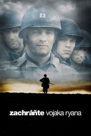 Zachráňte vojaka Ryana (1998)