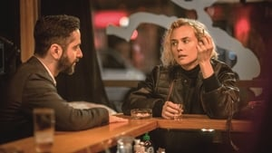 In the Fade (2017) Movie Online