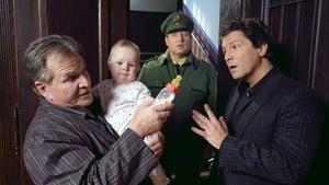 Baby frei Haus Stream (2009)