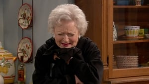 Hot in Cleveland: 2×21