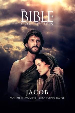 Jacob (1994) Subtitrat in Limba Romana