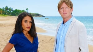 Death In Paradise: 6×1