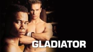 Gladiator (1992) online ελληνικοί υπότιτλοι