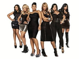 Love & Hip Hop: New York: 2×11
