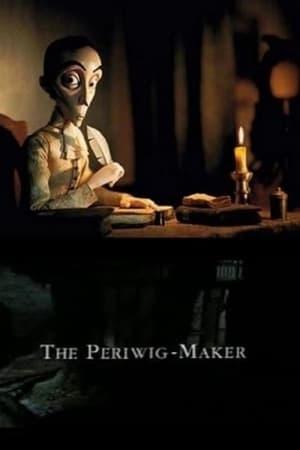 Der Perückenmacher