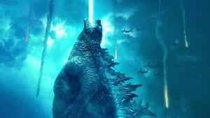 Godzilla: King of the Monsters (2019) Watch Online Free