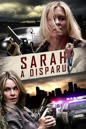 Sarah a disparu