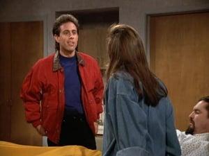 Seinfeld: S03E15