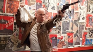 Looper (2012) Full Movie in Hindi Dubbed Watch Online