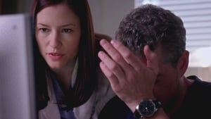 Serie HD Online Grey's Anatomy Temporada 5 Episodio 10 Solos
