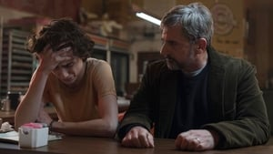 Beautiful Boy full movie download