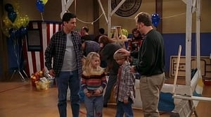 Everybody Loves Raymond: S04E17