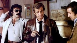 Полицай или негодник (1979)