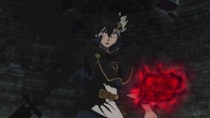 Black Clover Season 1 :Episode 115  Episode 115
