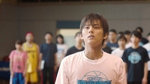 Japanese series from 2016-2016: Basketball and Love, Want to Do