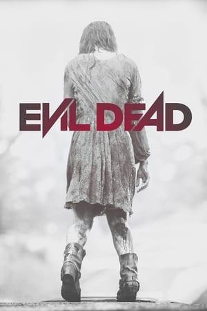 regarder evil dead film streaming complet vf 2013 en francais gratuit enstreamingvf. Black Bedroom Furniture Sets. Home Design Ideas
