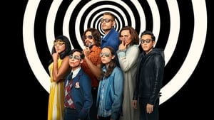 The Umbrella Academy : Season 2 – Episode 10