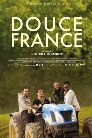 Douce France