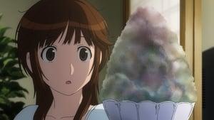 Amagami SS: Season 2 Episode 4