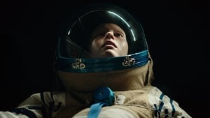 English movie from 2018: High Life