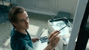 La Sombra del Pasado (Never Look Away)