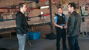 Chicago P.D.: 2 Staffel 23 Folge